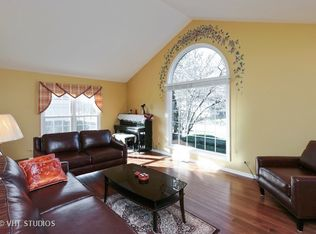 301 S Old Creek Rd, Vernon Hills, IL 60061 | Zillow