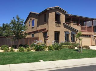 39 Days On Zillow 912 Lancaster St Vacaville CA 95687