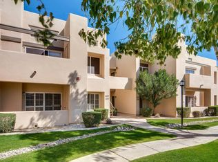 11333 N 92nd St Unit 1027, Scottsdale AZ