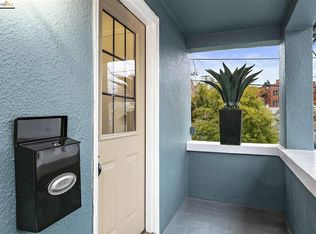 3415 Adell Ct Oakland Ca 94602 Zillow