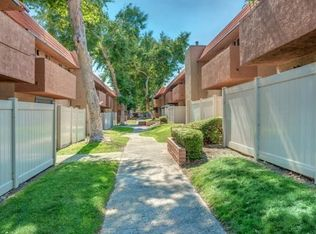 Canyon Club Apartment Rentals - Upland, CA | Zillow