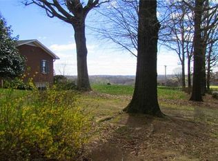 331 Boston Heights Dr, Taylorsville, NC 28681 | Zillow