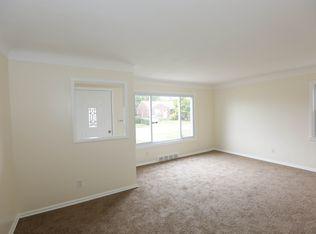 16417 Hauss Ave, Eastpointe, MI 48021   Zillow