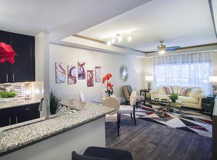 Dunwoody Gables Apartments - Atlanta, GA | Zillow