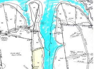 murray ky map