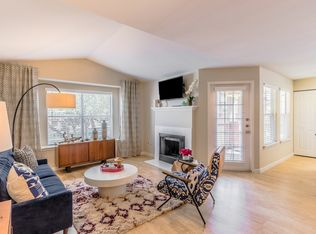 Canterbury Courts Apartments - Richardson, TX | Zillow