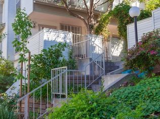 988 Belmont Ter Unit 1, Sunnyvale CA