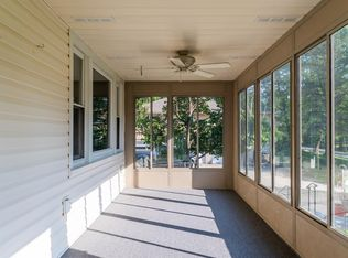 4050 Sierra Park Ter, Beavercreek, OH 45440 | Zillow