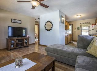 1013 Arcadian Ave, Waukesha, WI 53186 | Zillow on richmond home designs, attic home designs, canadian home designs, michigan home designs, bryant home designs, white home designs, aztec home designs, meridian home designs, aspen home designs, italian home designs, victoria home designs, arch home designs, angel home designs, paradigm home designs, california home designs, hudson home designs, alpha home designs, alaska home designs, provence home designs, woodland home designs,