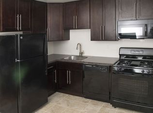 Westgate Gardens Apartments - Parsippany, NJ | Zillow