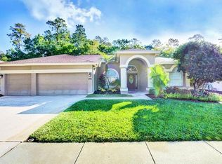 4413 Worthington Cir , Palm Harbor FL