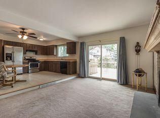 39686 Scottsdale Dr , Canton MI