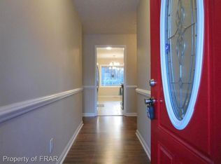 2504 Painters Mill Dr, Fayetteville, NC 28304   Zillow