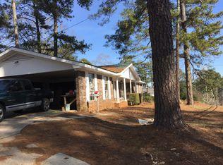 19 Photos 4818 Stephens Rd Gainesville GA 30504
