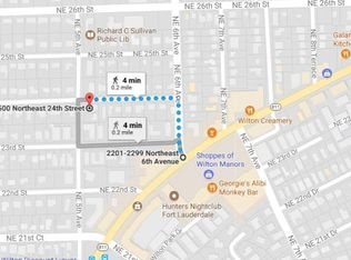 500 NE 24th St, Wilton Manors, FL 33305 | Zillow Wilton Manors Fl Street Map Detailed on indian river shores fl map, deland fl map, miami fl map, north port fl map, orange park fl map, high springs fl map, lauderdale lakes fl map, orange city fl map, cross creek fl map, the villages fl map, broward county fl map, fort white fl map, clay county fl map, st joe beach fl map, seminole fl map, st marks fl map, union park fl map, salt springs fl map, fort lauderdale florida airport map, lakeland fl map,