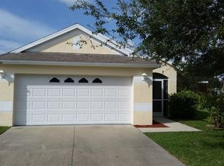 6466 Coral Creek Ct , Ellenton FL