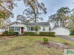 4 Coleraine Dr, Port Wentworth, GA 31407 | Zillow on