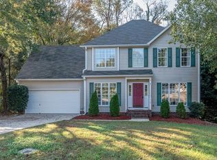 119 Rocky Trail Ct , Fort Mill SC