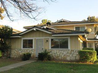 770 Blossom Hill Rd Apt 1, San Jose CA