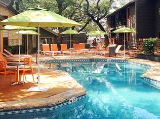 ... The Canopy & The Canopy Apartments - San Antonio TX | Zillow