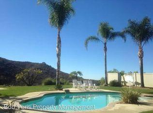8212 E County Dr , El Cajon CA
