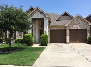 507 Port Royale Way , Euless TX