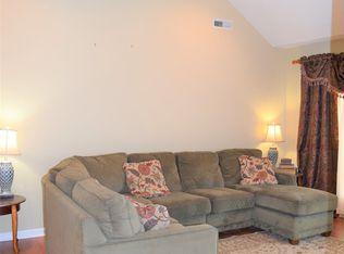 208 W Sheridan Ave, Muscle Shoals, AL 35661 | Zillow
