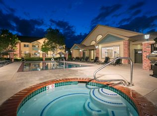 Copper Canyon Apartments - Littleton, CO   Zillow