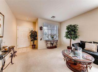 1094 Sage Valley Ct , Las Vegas NV