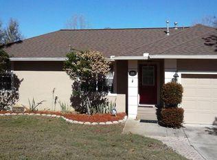 816 Forestwood Dr , Minneola FL