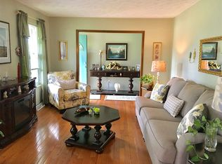 555 Brentwood Dr, Morristown, TN 37814 | Zillow