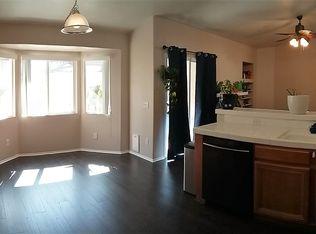 8923 Glenwood Ave, Hesperia, CA 92344 | Zillow