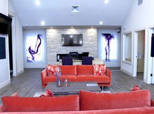 Country Gardens Apartments - Winter Garden, FL | Zillow