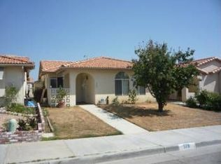 579 Palm Ave , San Jacinto CA