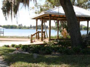 122 Days On Zillow 51 Lake Byrd Blvd Avon Park FL 33825