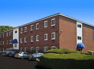 Pawtucket House Apartments - Riverside, RI | Zillow