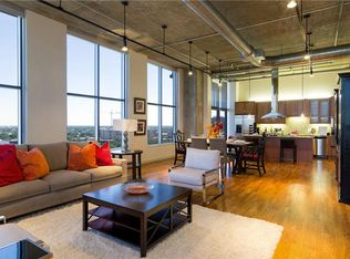 The Museum Tower Apartments   Houston, TX | Zillow