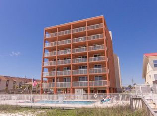 633 W BEACH BLVD # 305, GULF SHORES AL