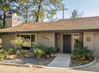 5091 N Forkner Ave, Fresno, CA 93711 | Zillow House Plants For Sale In Fresno on restaurants in fresno, events in fresno, condos in fresno, farms in fresno, apartments in fresno, homes in fresno, employment in fresno, cars in fresno, housing in fresno, hotels in fresno, schools in fresno,
