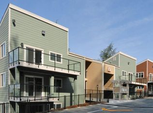 APT: 402   Cedar Rim Apartments In Newcastle, WA | Zillow