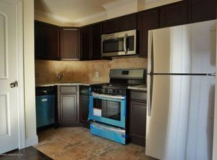 4077 Victory Blvd # A, Staten Island, NY 10314 | Zillow