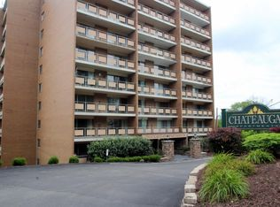 chateaugay apartments pittsburgh pa zillow