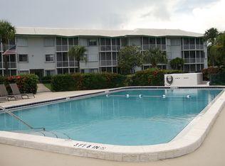 2700 Banyan Rd Apt 21C, Boca Raton FL
