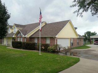 9294 Stonehearth Ln , Forney TX