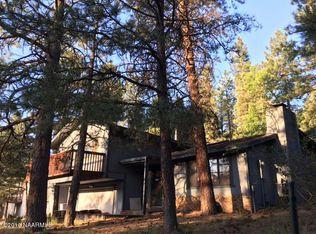 785 N Canyon Terrace Dr , Flagstaff AZ
