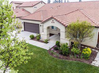 3035 N McArthur Ave , Fresno CA