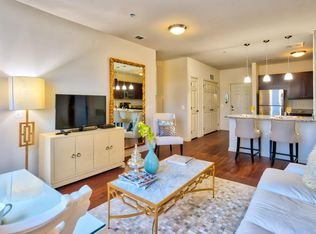 Bon APT: The McConnell   The Royal Worthington In Malvern, PA | Zillow