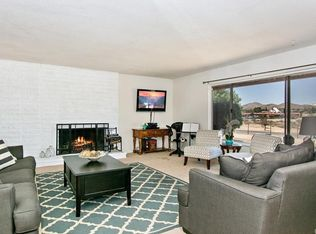 18623 cocqui rd apple valley ca 92307 zillow malvernweather Images