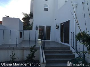 3112 Curtis St , San Diego CA
