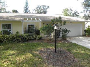3946 Oakhurst Blvd # 3112, Sarasota FL